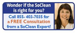 free-consultation-banner-soclean.jpg