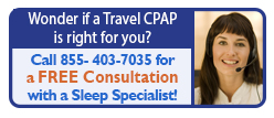 free-consultation-banner-travel-cpap.jpg