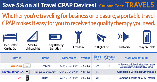 mchm-travel-pap-category-page-banner-3.jpg