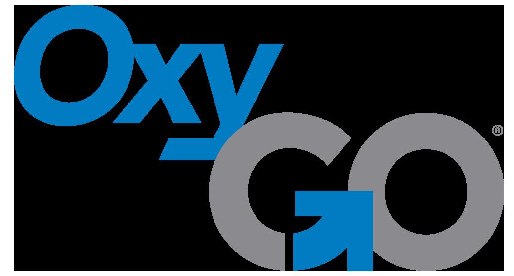 oxygo-logo.png