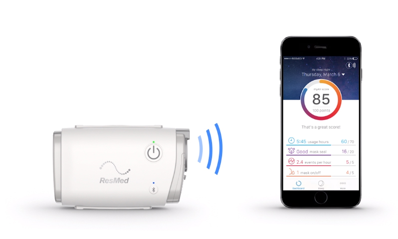 resmed-airmini-with-mobile-app-integration.jpg